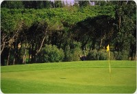 Quinta da Beloura Golf